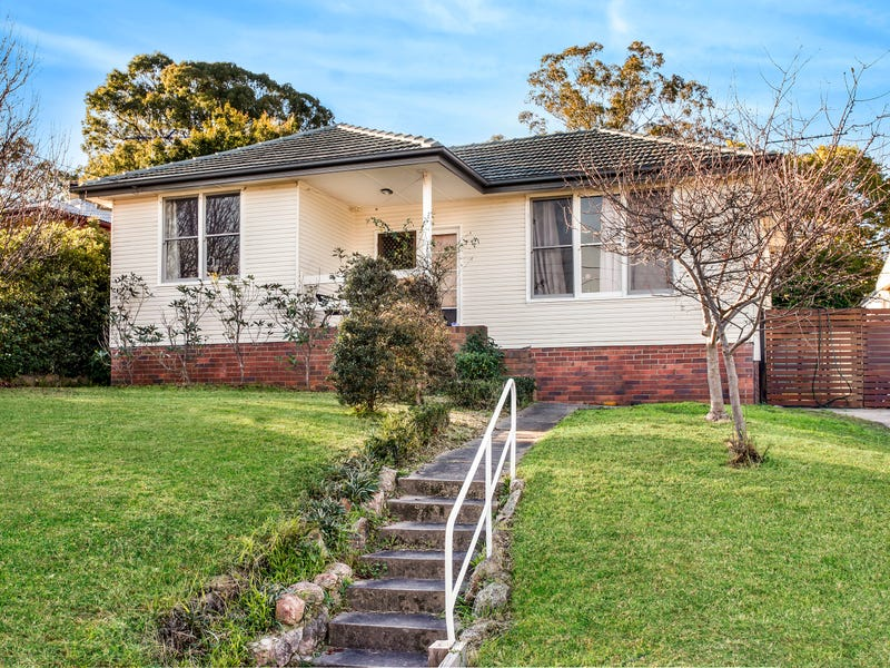 29 Charlton Road, Lalor Park, NSW 2147