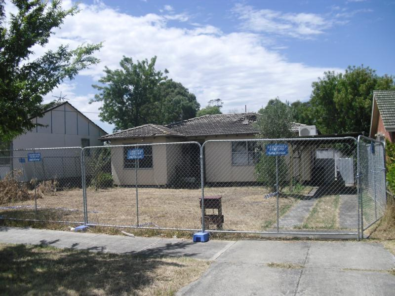 140 Dallas Drive, Dallas, Vic 3047