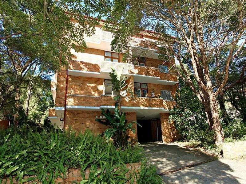 9/8-10 King Edward  St, Rockdale, NSW 2216