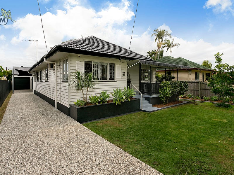 72 Charlie St, Zillmere, Qld 4034
