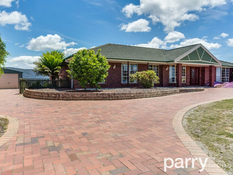 53 Panorama Road, Blackstone Heights, Tas 7250