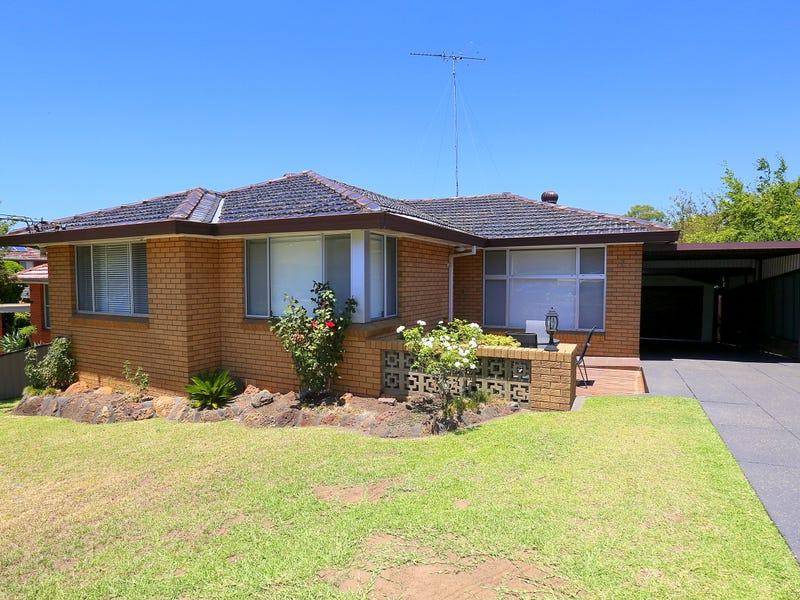 2 Scipio Street, Yagoona, NSW 2199