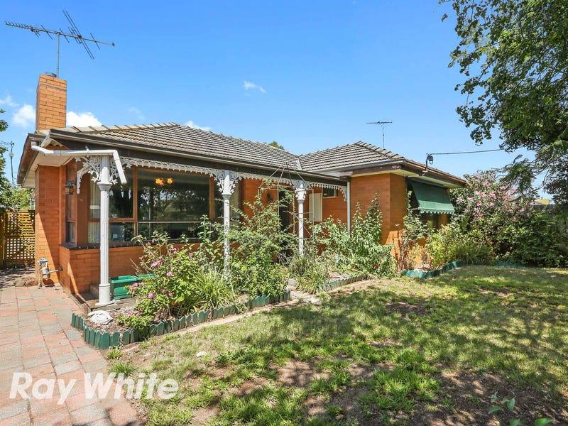 96 Flinders Avenue, Lara, Vic 3212