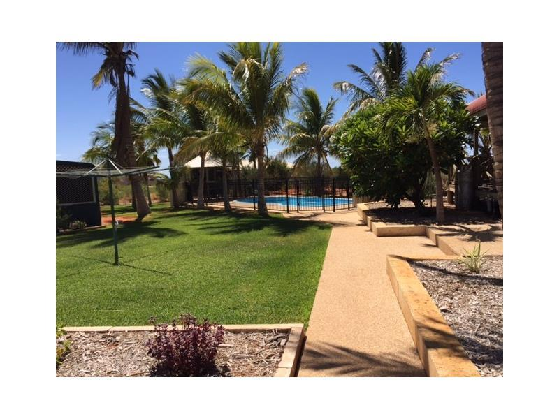 Lot 1374, 58  Preston Street, Exmouth, WA 6707