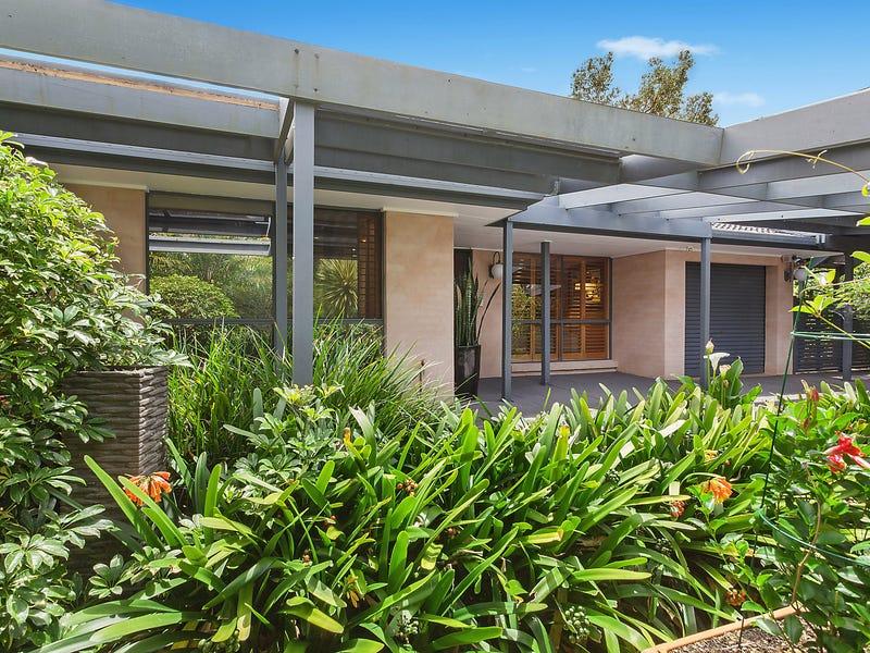 90 Scaysbrook Drive, Kincumber, NSW 2251