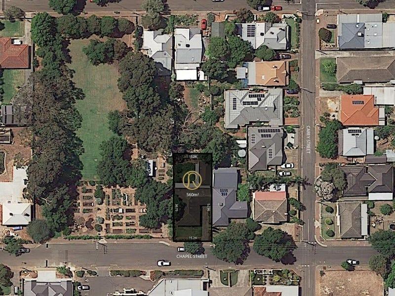 23 Chapel Street, Magill, SA 5072
