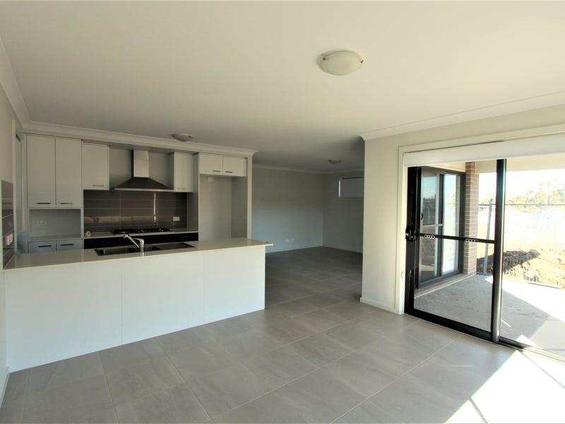 28 HAZELTON STREET, Austral, NSW 2179