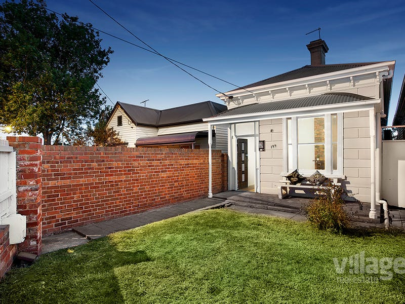 199 Buckley Street, Seddon, Vic 3011