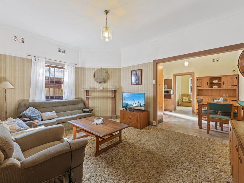 22 Plowman Street, North Bondi, NSW 2026