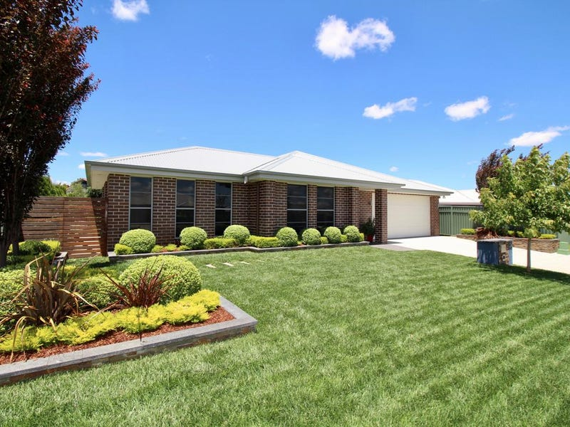74 Swanbrooke Street, Windradyne, NSW 2795