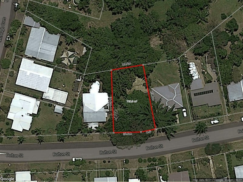 34 Bolton Street, Whitfield, Qld 4870