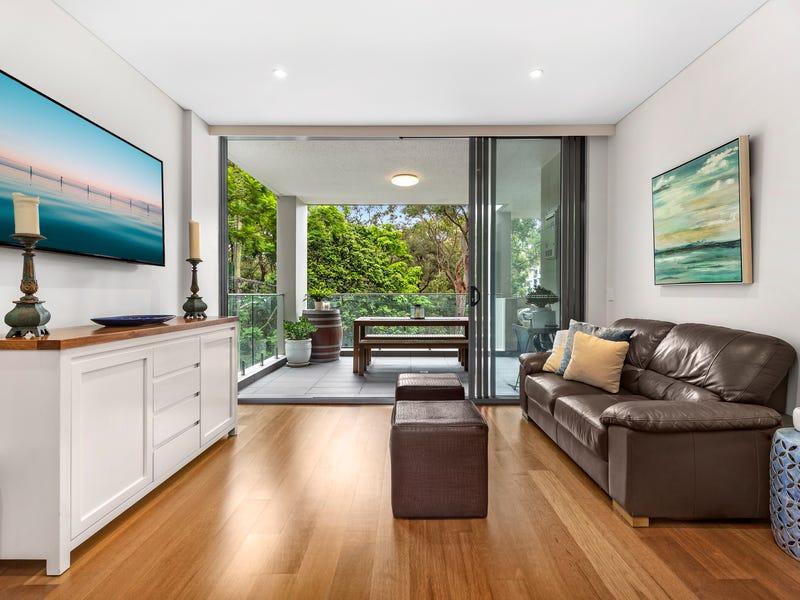 304A/7-13 Centennial Avenue, Lane Cove, NSW 2066