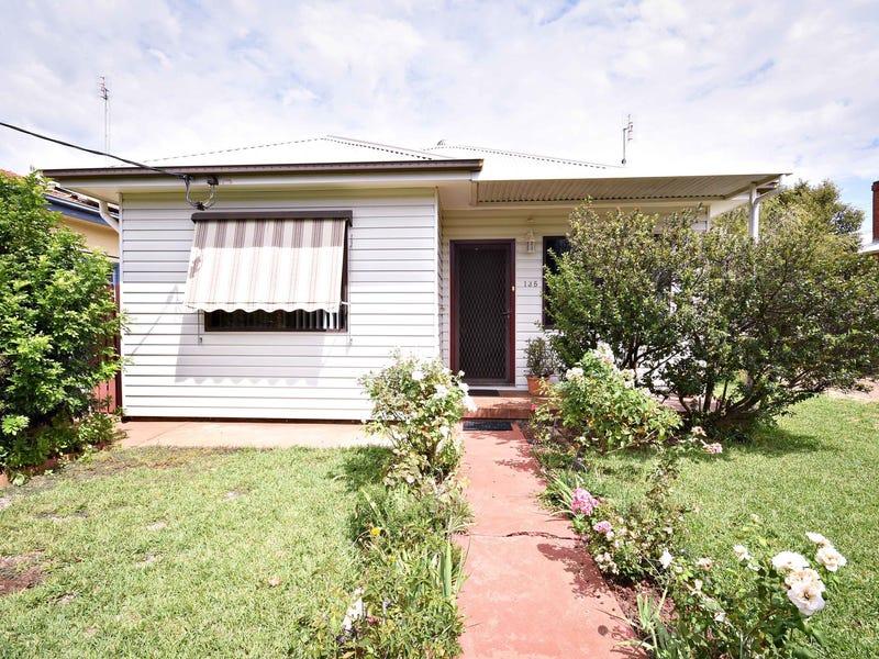 135 Fitzroy Street, Dubbo, NSW 2830