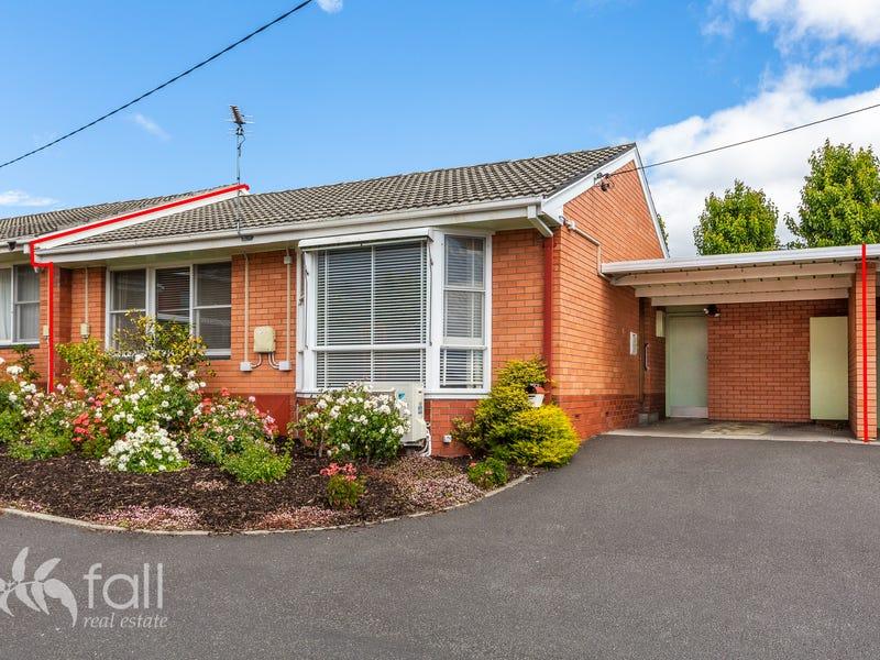 Unit 7/338 Park Street, New Town, Tas 7008