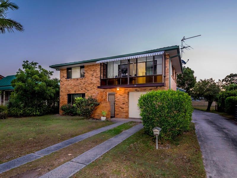 88 Melaleuca Drive, Yamba, NSW 2464