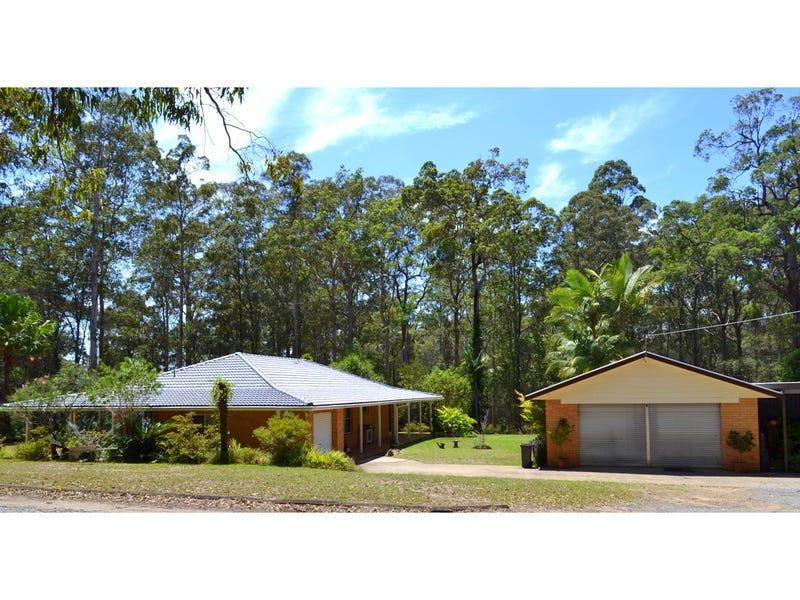 284 Pembrooke Road, Redbank, NSW 2446