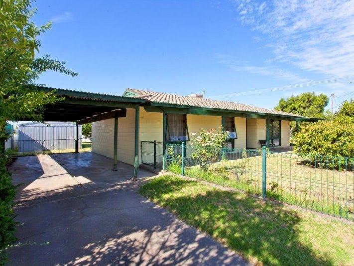 537 Marshall Street, Lavington, NSW 2641