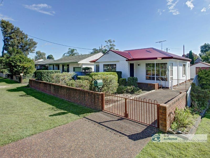 105 Hillsborough Road, Hillsborough, NSW 2290