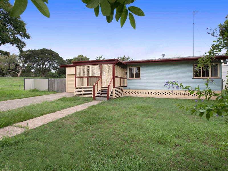 2 Asquith Street, Morningside, Qld 4170