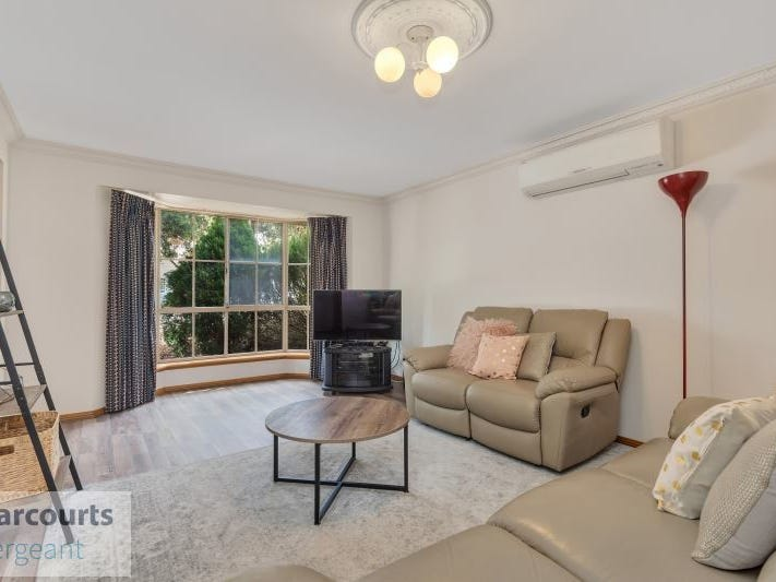 6/7 Whiting Road, St Agnes, SA 5097