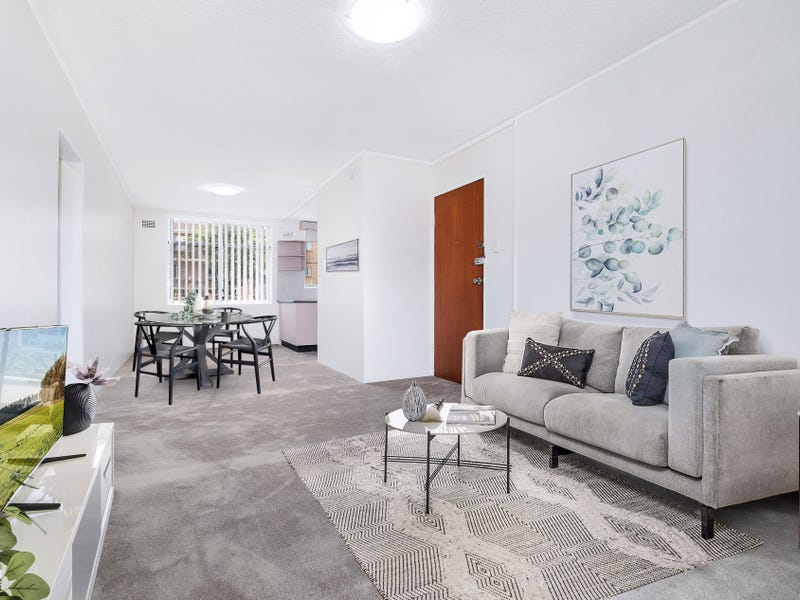 7/76 Leylands Parade, Belmore, NSW 2192