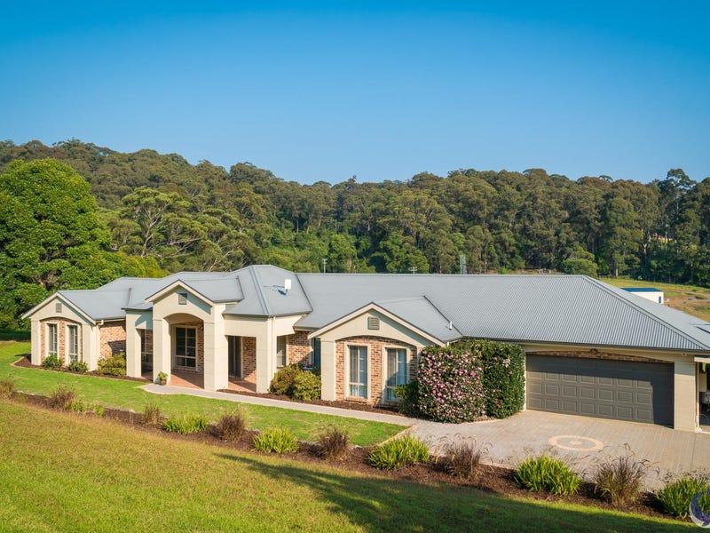 24 Tebbs Road, Narooma, NSW 2546