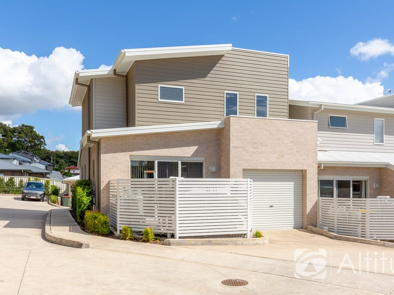17/247 Warners Bay Road, Mount Hutton, NSW 2290