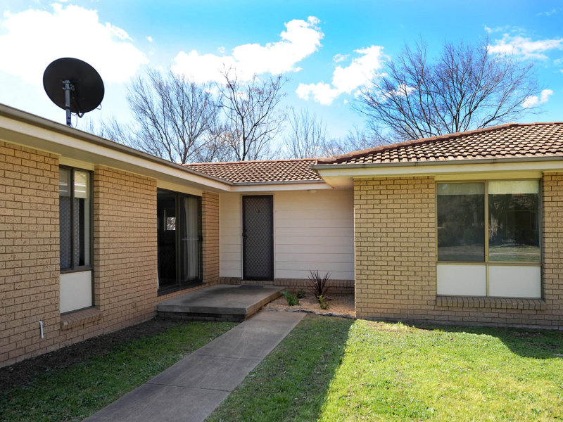 Units 1 - 4, 184 - 192 Denison Street, Mudgee, NSW 2850