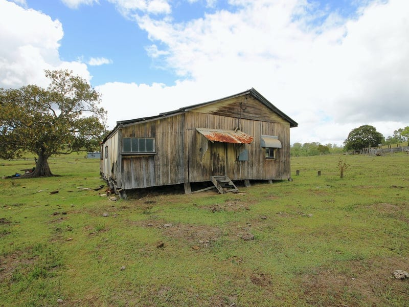 418 Rushforth Road, South Grafton, NSW 2460