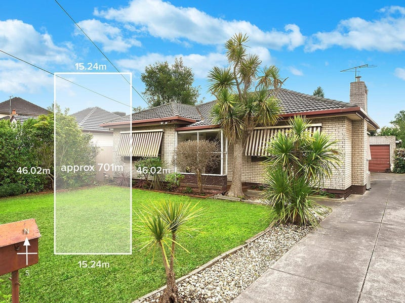 108 McMahon Road, Reservoir, Vic 3073