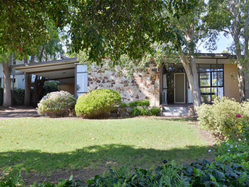 18 George Street, Torrens Park, SA 5062