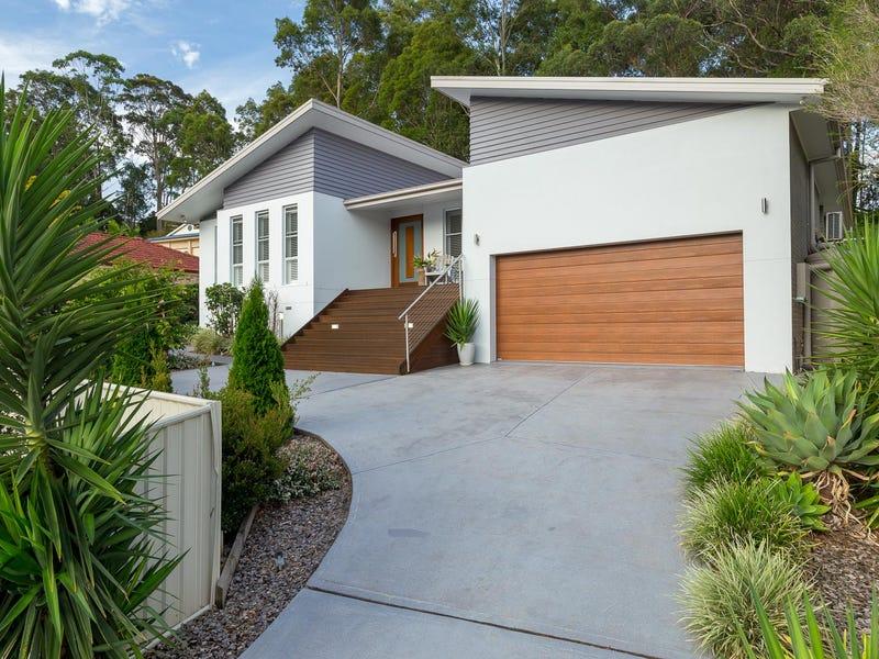 13A Angophora Place, Catalina, NSW 2536