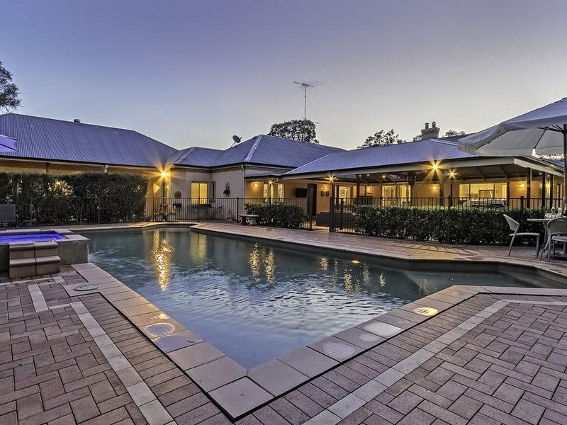35 Wavehill Avenue, Windsor Downs, NSW 2756