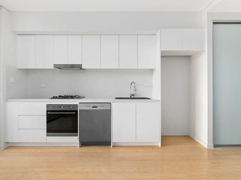 Studio/261 Condamine Street, Manly Vale, NSW 2093