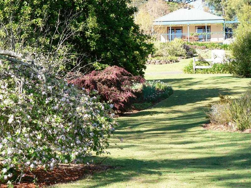 1010 Kangaroo Valley Rd, Berry, NSW 2535