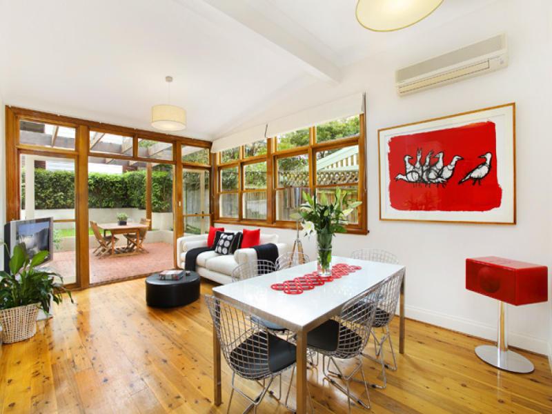 50 Therry Street, Drummoyne, NSW 2047