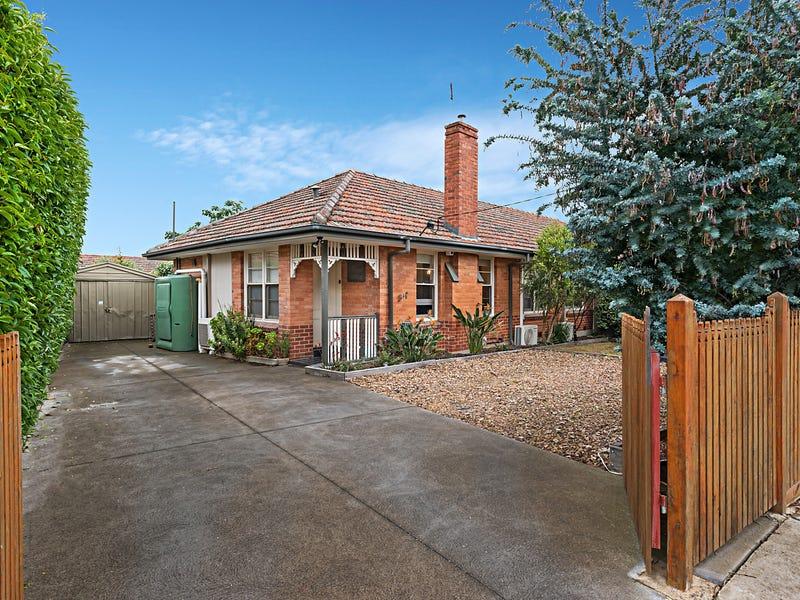 17 Ronald Street, Coburg North, Vic 3058
