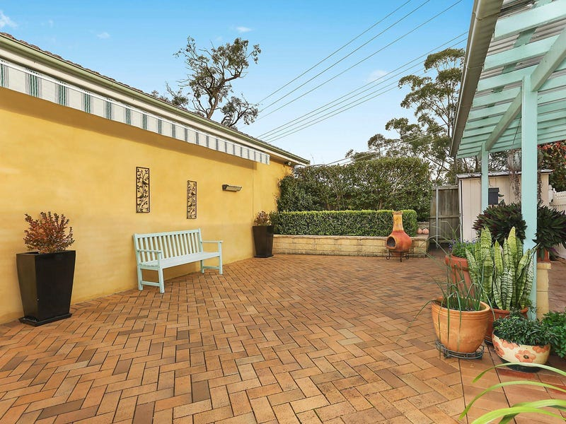 2 Talwong Street, Hornsby Heights, NSW 2077