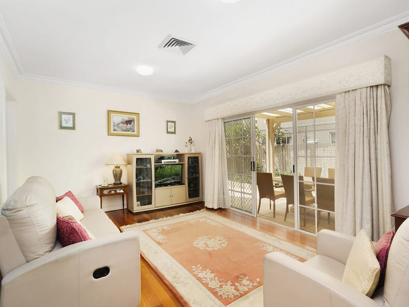 20/150 Dean Street, Strathfield South, NSW 2136