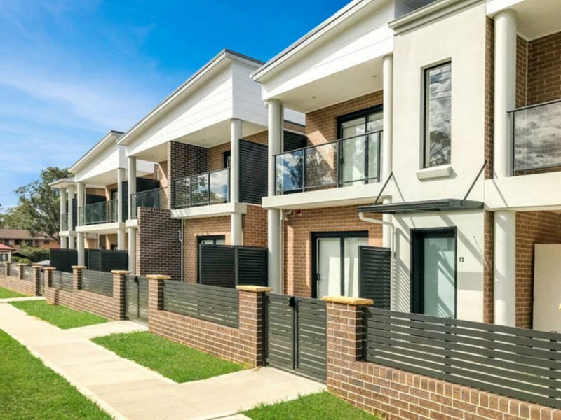 8/18 Rudd Road, Leumeah, NSW 2560