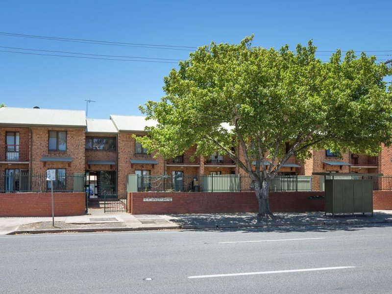 11/148 Port Road, Alberton, SA 5014