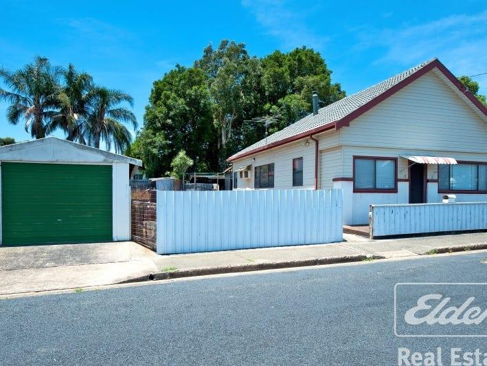 9 Regan Street, Adamstown, NSW 2289