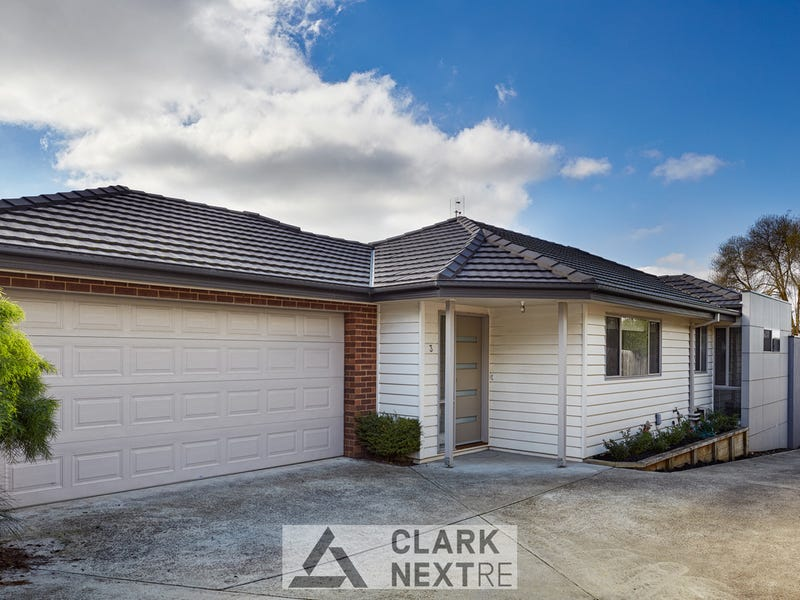 3/15 Normanby Street, Warragul, Vic 3820
