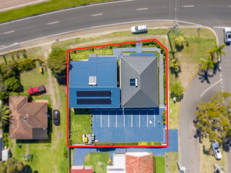 1A Emily Street, Marks Point, NSW 2280