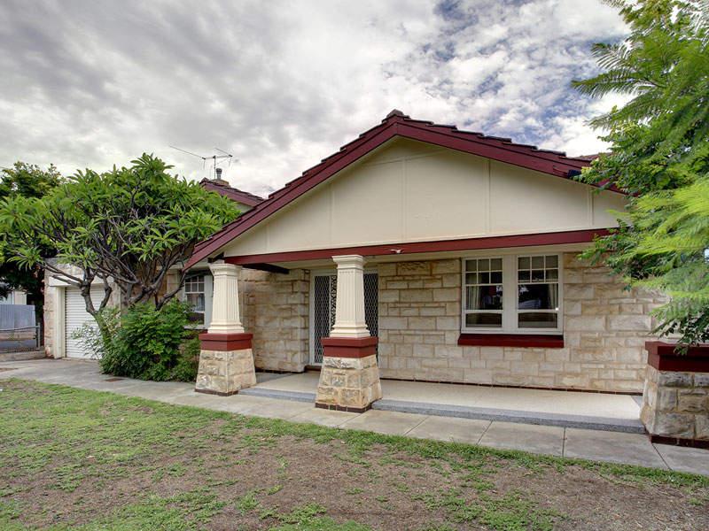 59 Kyeema Avenue, Cumberland Park, SA 5041