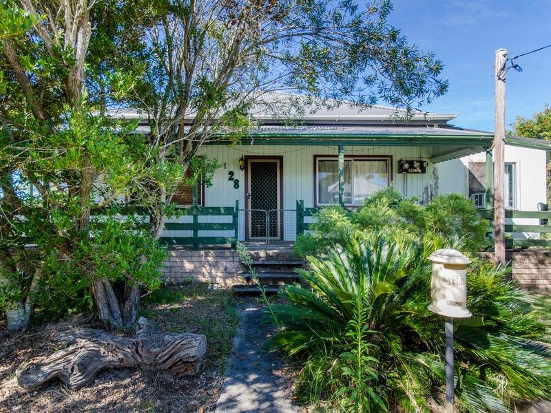 28 River Street, Ulmarra, NSW 2462