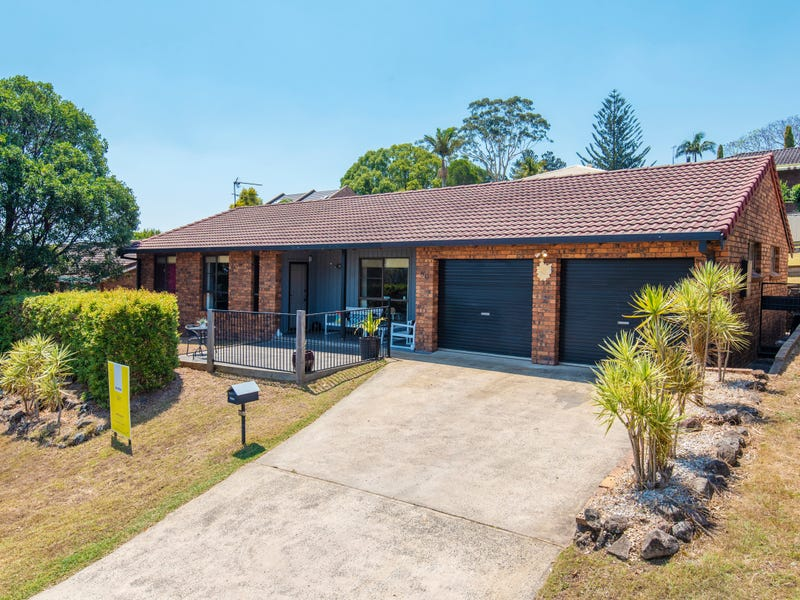 80 Fig Tree Drive, Goonellabah, NSW 2480