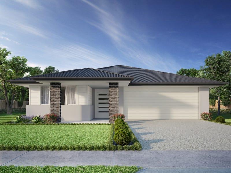 44 Boambee Street, Harrington, NSW 2427