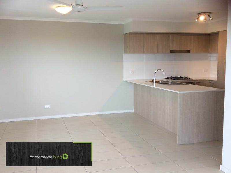 301/26  macgroarty street, Coopers Plains