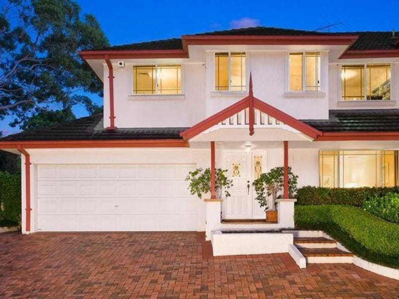 10/16 Orchard Road, Beecroft, NSW 2119